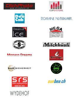 Co-Sponsoren: